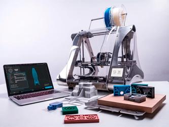 Les imprimantes 3D vont changer notre façon de consommer