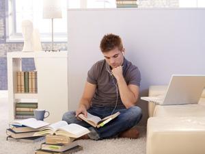 Etre introverti n'est pas un défaut !