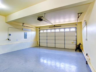 Tous nos conseils pour bien isoler son garage