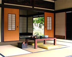 L'influence de l'art japonais dans la déco