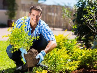 Débuter en jardinage : conseils de base