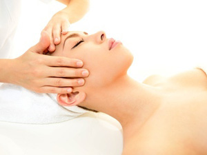 Le Kobido, un massage japonais à pratiquer chez soi