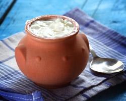 Mystères et secrets du lactosérum