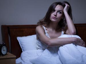 Luttez contre les insomnies