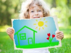 La maison passive allie économies et écologie