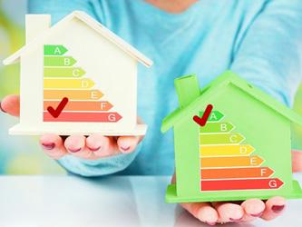 Quel budget pour une maison passive ?