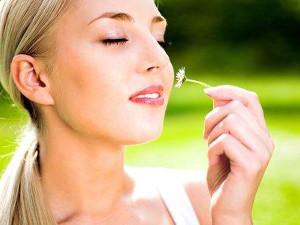 La méditation, une méthode pour arrêter de fumer ?