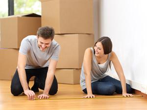 immobilier les points essentiels v rifier avant d acheter. Black Bedroom Furniture Sets. Home Design Ideas
