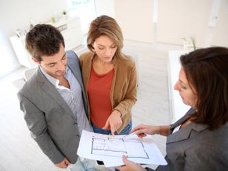 Immobilier : trouver le bon moment pour acheter