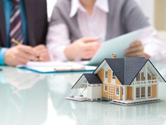 Comment bien négocier le prix de votre logement