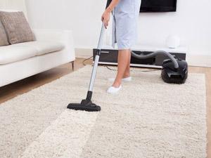 conseils pour bien nettoyer moquette et tapis. Black Bedroom Furniture Sets. Home Design Ideas