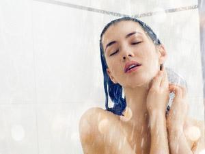 Le no-poo, ou de beaux cheveux sans shampooing