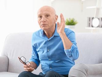 Perte auditive : bien détecter pour mieux soulager