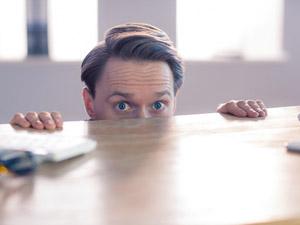 Phobies : comment y faire face ?