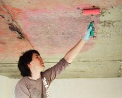 Le plafond, l'élément oublié de votre déco
