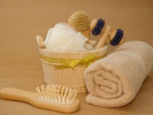 Réussir votre bain de chaleur