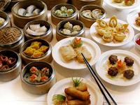 Êtes-vous fan de cuisine chinoise ? - quiz
