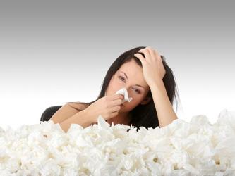 Les remèdes naturels pour lutter contre le rhume