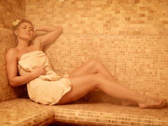 Remplacez votre douche par une cabine hammam