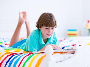 Comment aider vos enfants à bien préparer leur rentrée