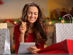 Comment tenir ses résolutions du nouvel an ?
