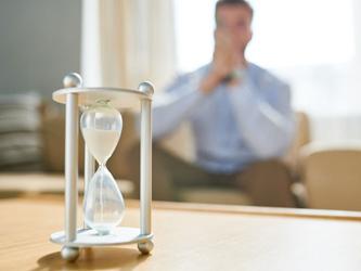 Ralentir le temps qui passe trop vite en vieillissant