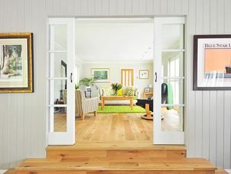 6 secrets de home stagers pour embellir votre maison