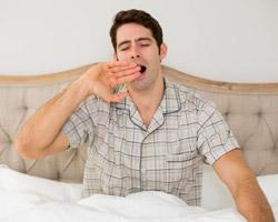 7 astuces pour retrouver le sommeil