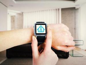 La montre connectée : l'intelligence au poignet
