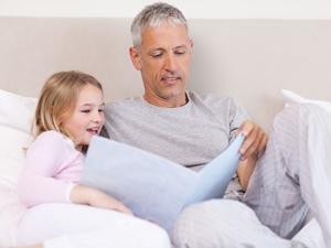 Aidez vos enfants à mieux dormir