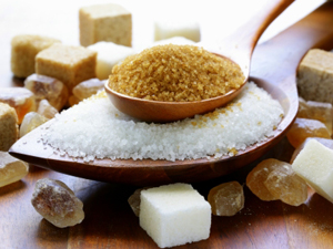 Arrêter le sucre, une bonne idée ?