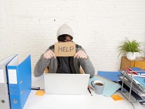 Travailler à domicile : comment ne pas se tromper