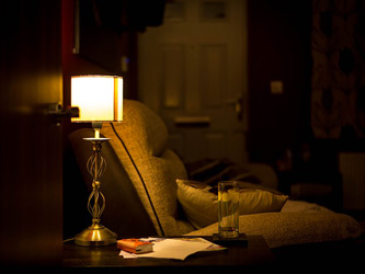 Les 5 types d'éclairage les plus fréquents