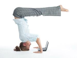 Yoga à domicile : quelle option choisir ?