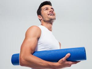 Le yoga du rire va changer votre quotidien